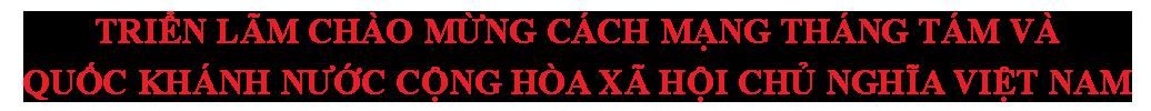 Triển lãm sách Thư viện Khoa học Tổng hợp Thành phố Hồ Chí Minh